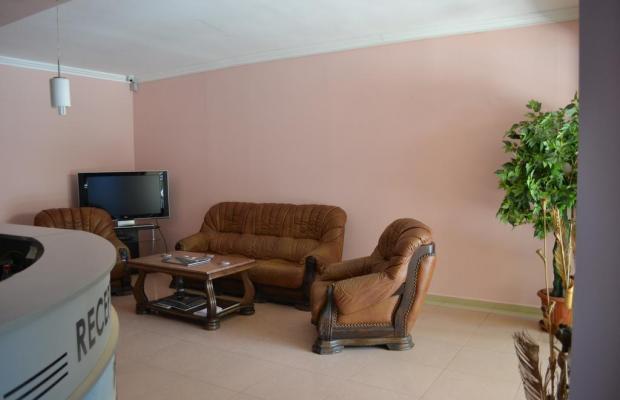 фотографии Phoenix Family Hotel  изображение №12