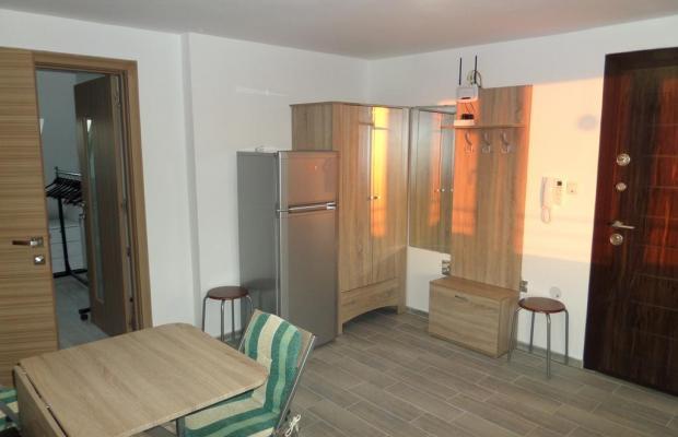 фото Sunset Apartment Burgas изображение №22