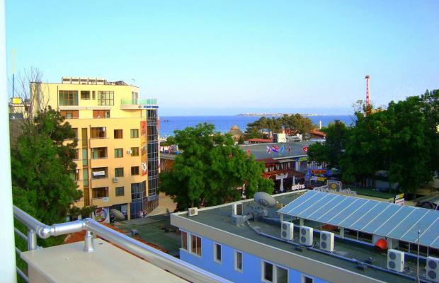 фото отеля Party Hotel Zornitsa изображение №41