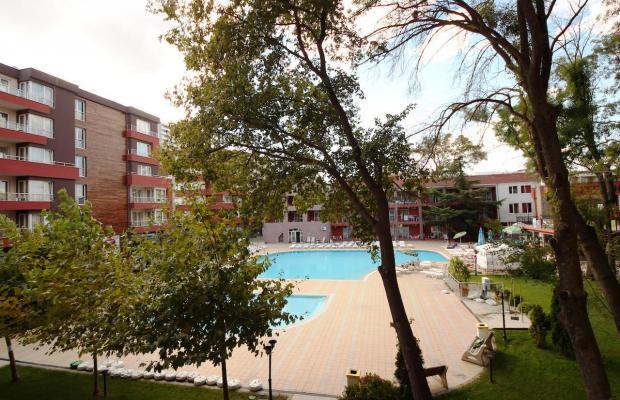 фотографии Party Hotel Zornitsa изображение №20