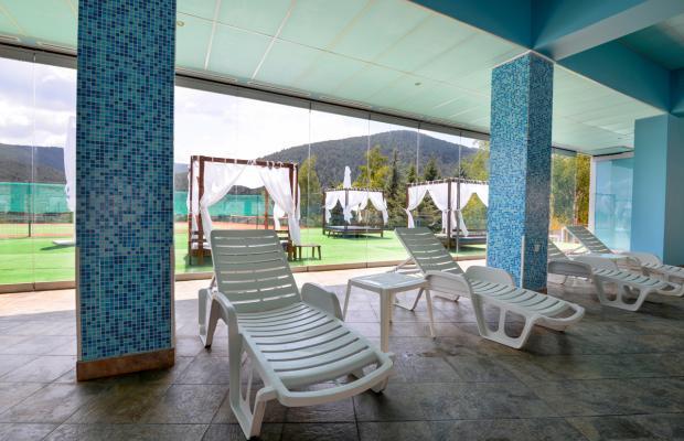 фотографии Spa Hotel Select (Спа Хотел Селект) изображение №112