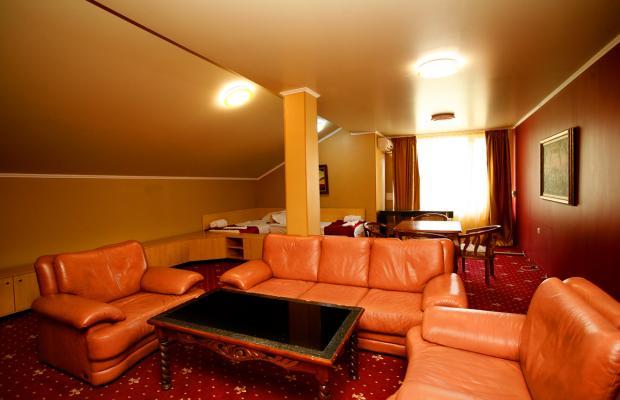фото Spa Hotel Select (Спа Хотел Селект) изображение №46