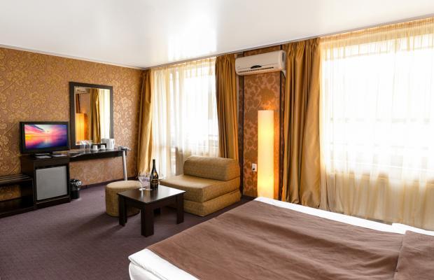 фото отеля Spa Hotel Select (Спа Хотел Селект) изображение №41
