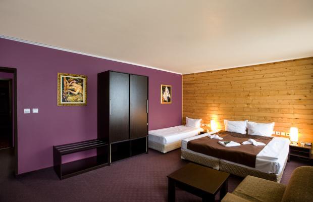 фотографии Spa Hotel Select (Спа Хотел Селект) изображение №24