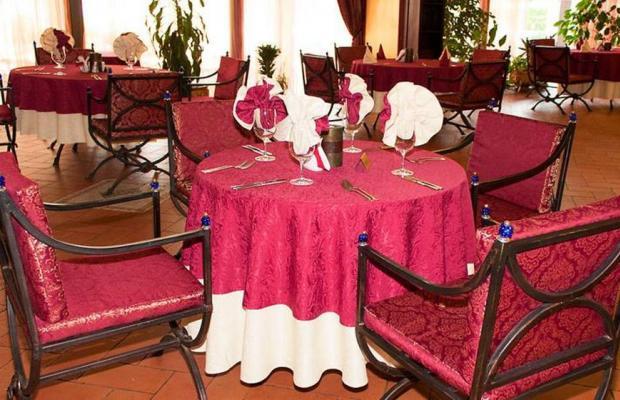 фото отеля Rodina изображение №9