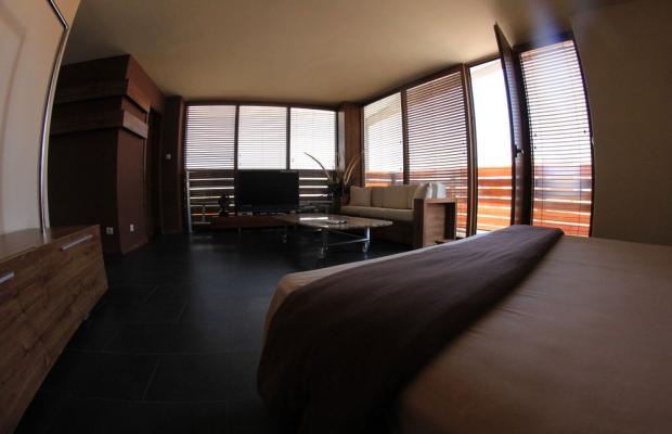 фото отеля Logatero изображение №5