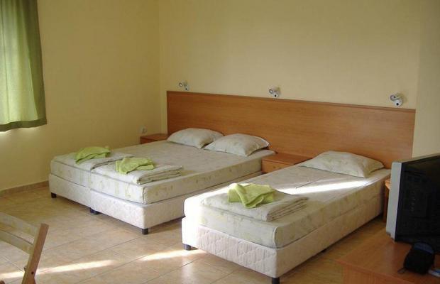фото отеля Niko (Нико) изображение №21