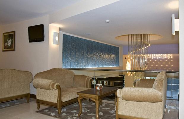 фотографии Hotel Skalite (Хотел Скалите) изображение №52