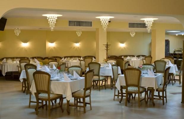 фотографии отеля Hotel Skalite (Хотел Скалите) изображение №27