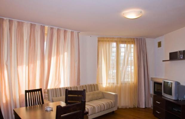 фото отеля Redenka Palace изображение №9