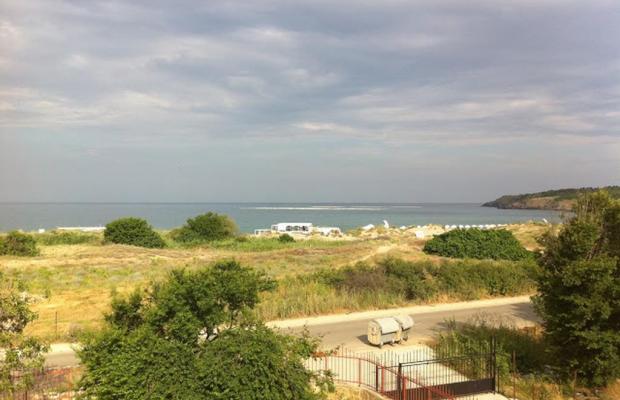 фотографии Mapi Holiday Village изображение №24