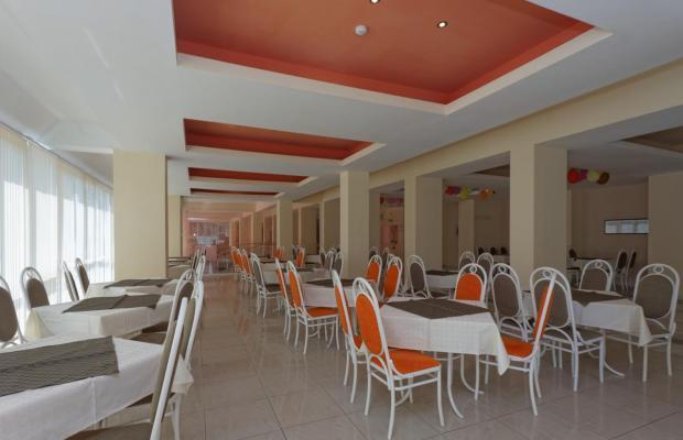 фото отеля Vedren изображение №13