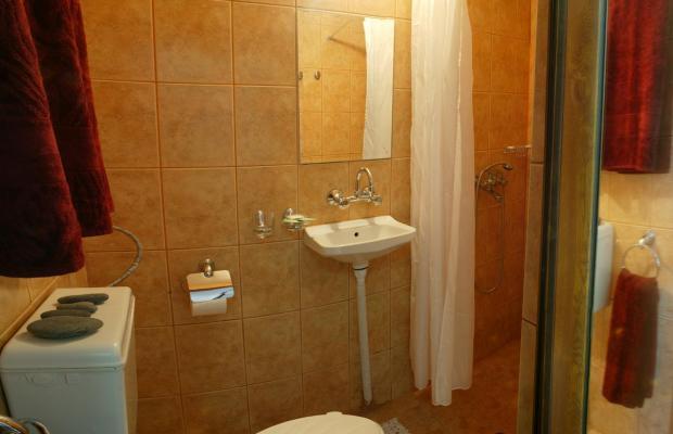 фото отеля Милев (Milev) изображение №9