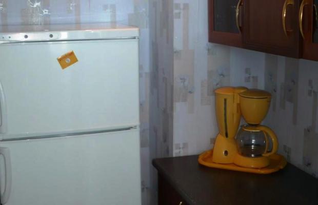 фото Кубань (Kuban) изображение №10