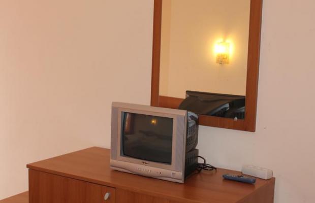 фотографии отеля Добруджа (Dobrudja) изображение №7