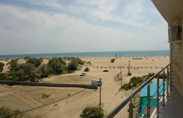 фотографии Пляж (Plyazh) изображение №12