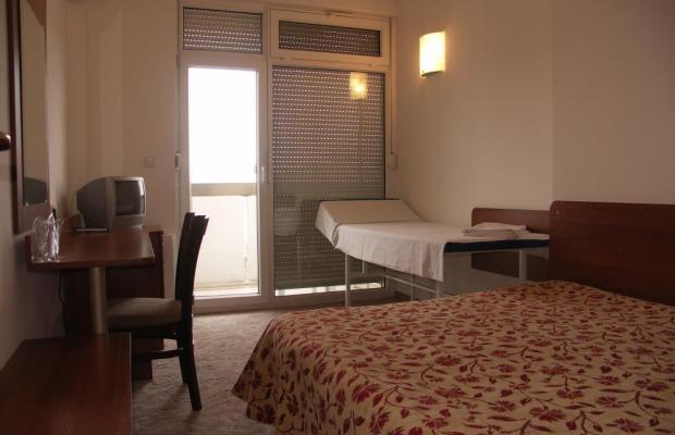 фотографии Augusta Spa Hotel изображение №16