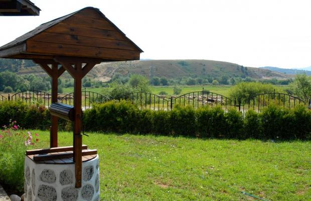 фото Spa Vita Springs изображение №26