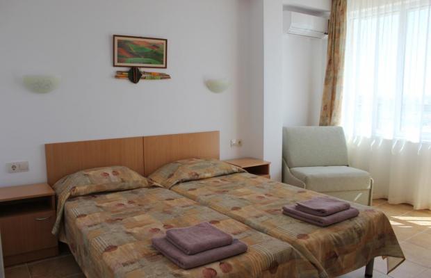 фото отеля Radik изображение №33