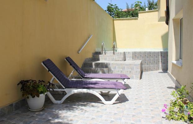 фото отеля Radik изображение №17