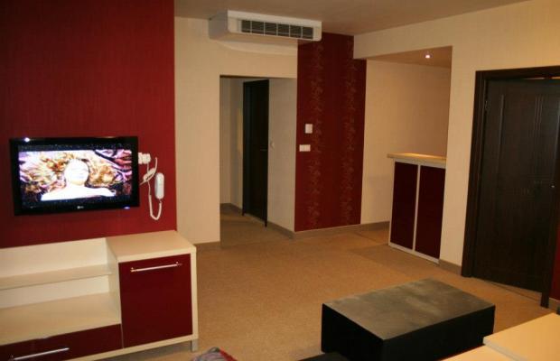 фото отеля SPA Hotel Ata (СПА Хотел Ата) изображение №37