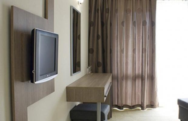 фото отеля SPA Hotel Ata (СПА Хотел Ата) изображение №21