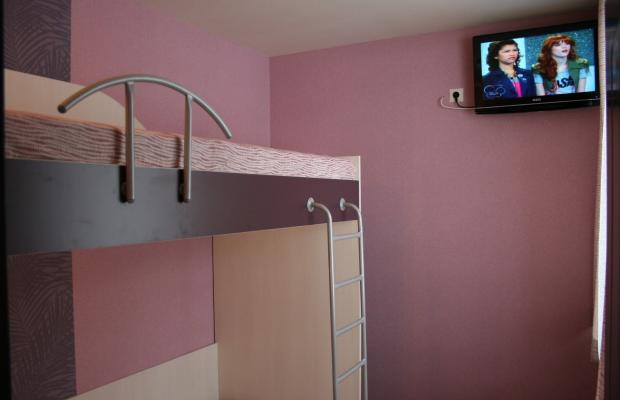 фотографии SPA Hotel Ata (СПА Хотел Ата) изображение №8