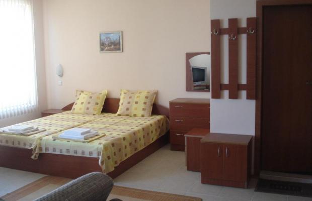 фото отеля Villa Rouge (Вила Руж) изображение №25