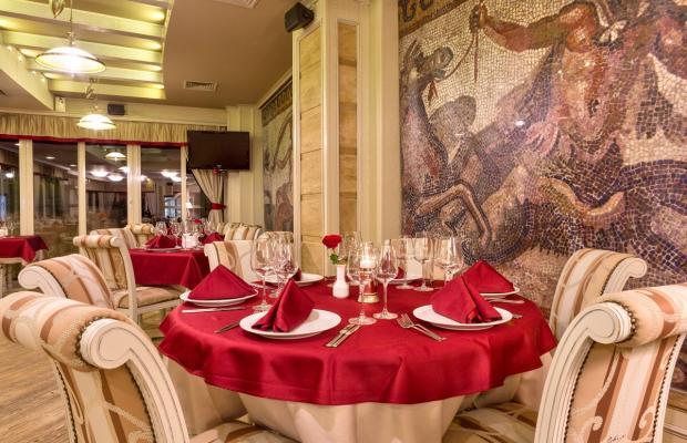 фотографии отеля Club Central Hotel изображение №11