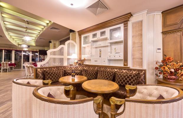 фото отеля Club Central Hotel изображение №9