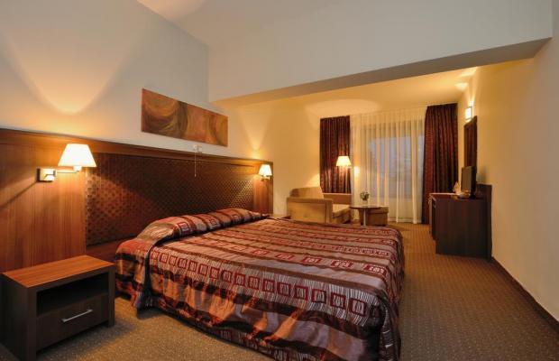 фото Sana Spa Hotel  изображение №6
