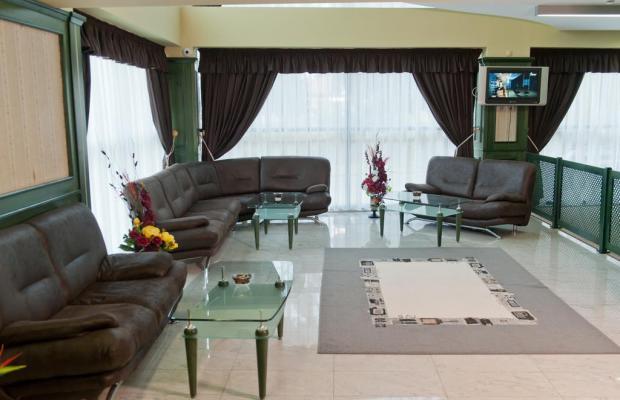 фотографии отеля Astrea Spa Hotel  изображение №35