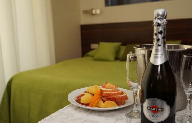 фото отеля Валерия (Valeriya) изображение №13