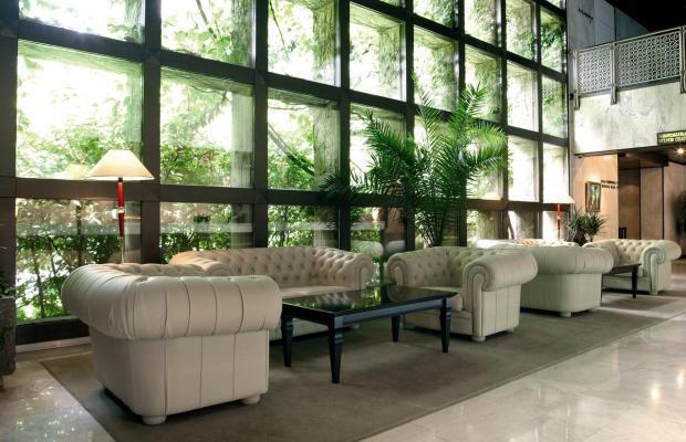 фото отеля Riviera Imperial изображение №25