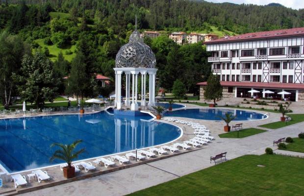 фотографии Orpheus Spa & Resort изображение №60