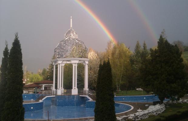 фото отеля Orpheus Spa & Resort изображение №49