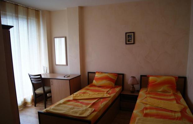 фото отеля Hotel Rositsa (Хотел Росица) изображение №9