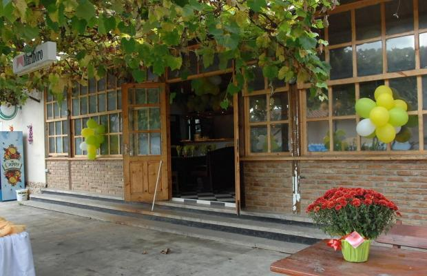 фото отеля El Dorado Complex (Комплекс Ел Дорадо) изображение №21