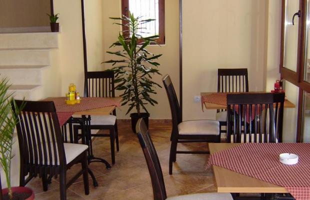 фото отеля Royal Rio Apartments изображение №5