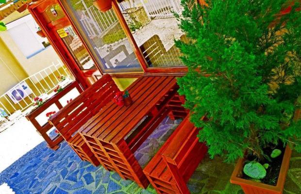 фото отеля Вилы Искър (Iskar Villas) изображение №41