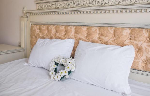 фотографии отеля Primea Boutique Hotel изображение №47