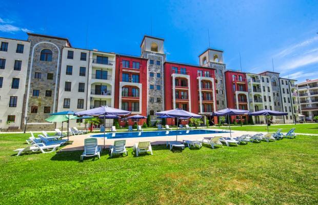 фотографии отеля Primea Boutique Hotel изображение №43