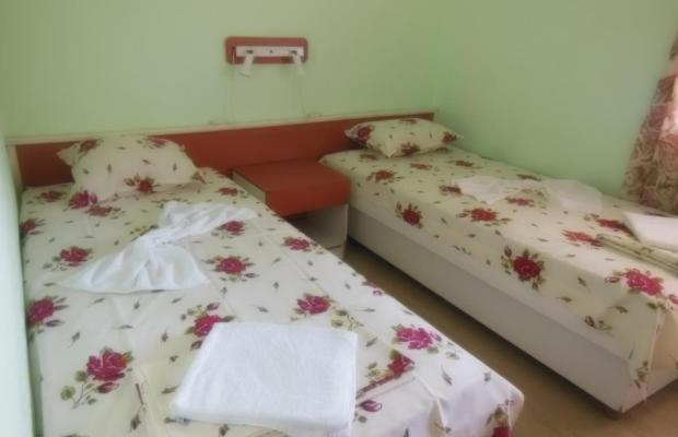 фотографии отеля Анкор (Ankor) изображение №3