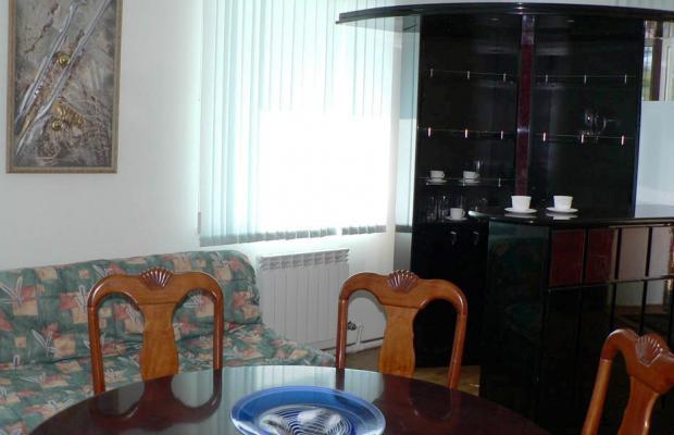 фотографии отеля Ланги (Langi) изображение №11