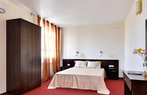фото отеля Лотос (Lotos) изображение №21