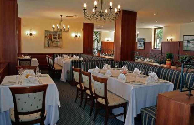 фото отеля Riviera Beach изображение №25