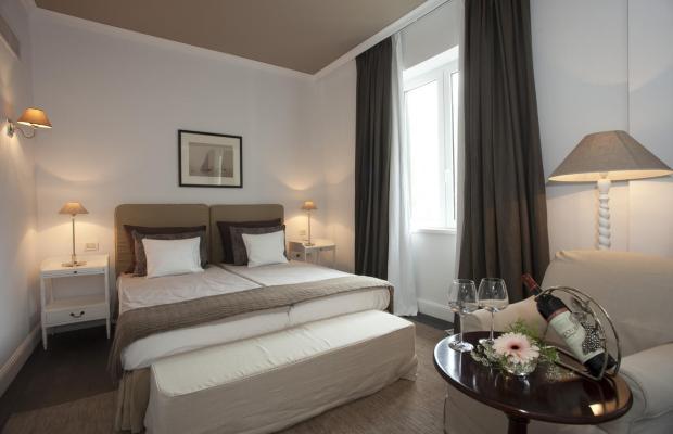 фотографии отеля Riviera Oasis изображение №23