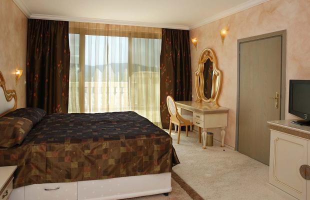 фотографии Marina Royal Palace изображение №20