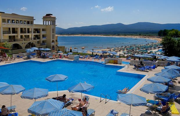 фото отеля Marina Royal Palace изображение №13