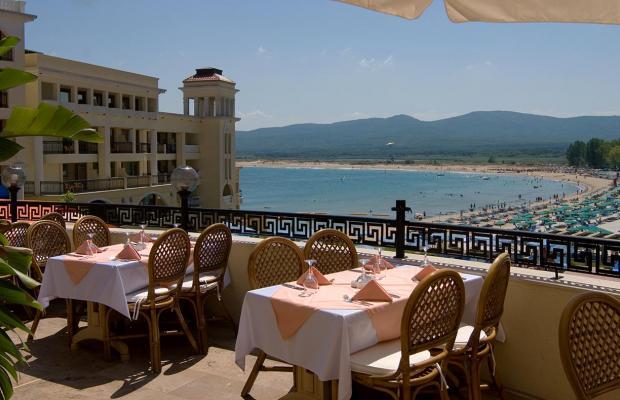 фотографии Marina Royal Palace изображение №8